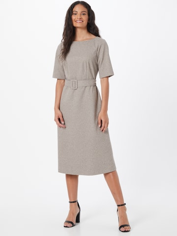 Esprit Collection Dress in Brown