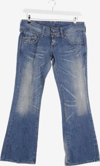 Tommy Jeans Jeans in 30 in blau, Produktansicht