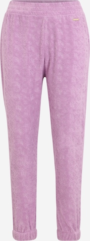 rozā River Island Petite Pidžamas bikses