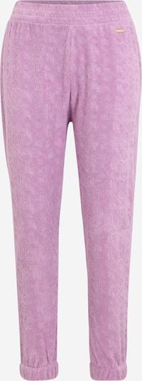 River Island Petite Pidžamas bikses gaiši rozā, Preces skats