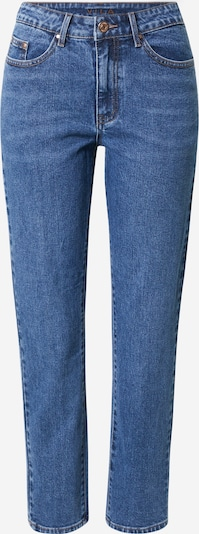 VILA Jeans in blue denim, Produktansicht