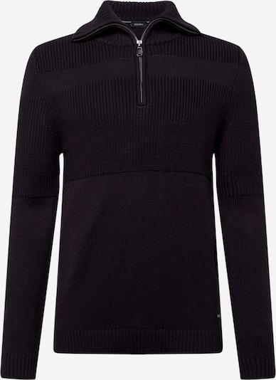 JOOP! Sweater in Dark blue, Item view