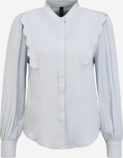 Y.A.S Petite Блуза 'SCALA' в светлосиньо, Преглед на продукта