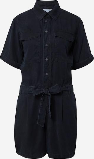 Marc O'Polo DENIM Jumpsuit in Black denim, Item view