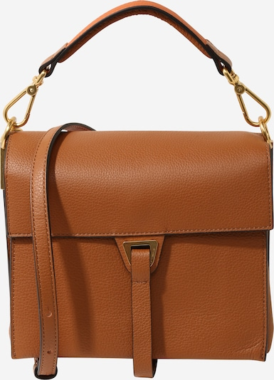 Coccinelle Crossbody bag 'Louise' in light brown, Item view