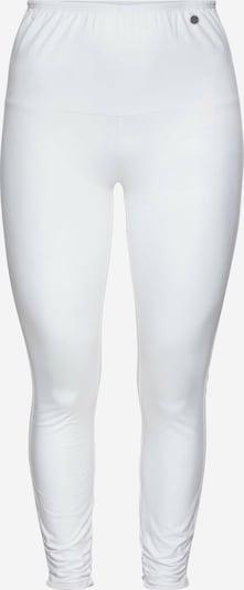 SHEEGO Legíny - biela, Produkt