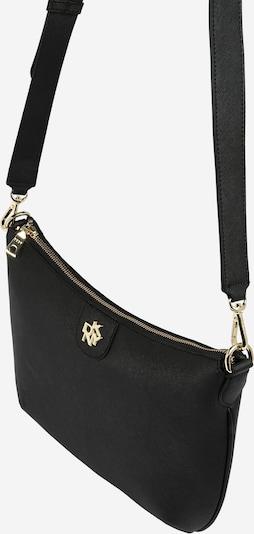 DKNY Taška cez rameno 'Carol' - čierna, Produkt