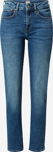 Pepe Jeans Jeans 'MARY' in Blue denim, Item view
