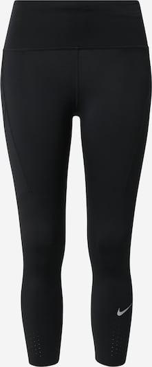 NIKE Pantalón deportivo 'Epic Luxe' en negro, Vista del producto