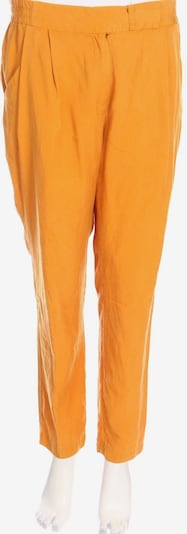 Sfera Pants in M in Curry, Item view