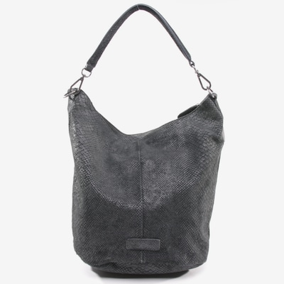 Liebeskind Berlin Bag in One size in Anthracite, Item view
