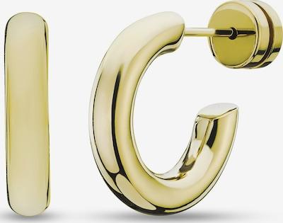 Guido Maria Kretschmer Jewellery Ohrringe in goldgelb, Produktansicht