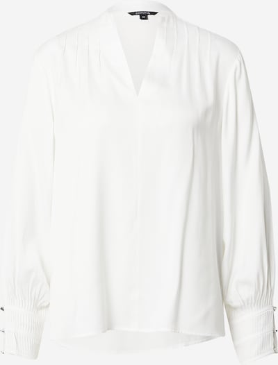 COMMA Blouse in White, Item view