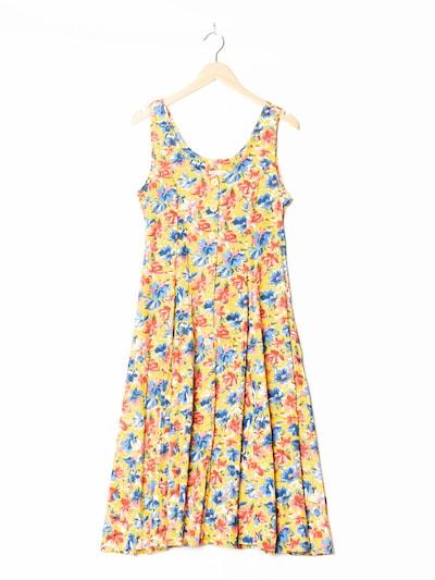 Charter Club Kleid in M-L in mischfarben, Produktansicht