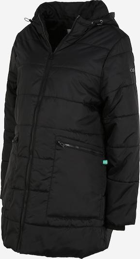 Palton de iarnă 'Gianna' Modern Eternity pe negru, Vizualizare produs