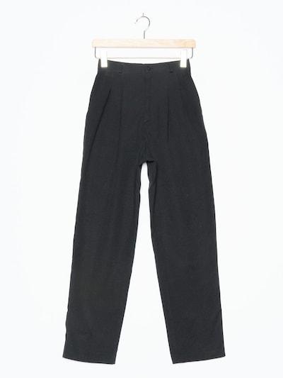 Worthington Stoffhose in XS in schwarz, Produktansicht