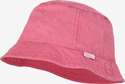 MAXIMO Klobúk - ružová, Produkt