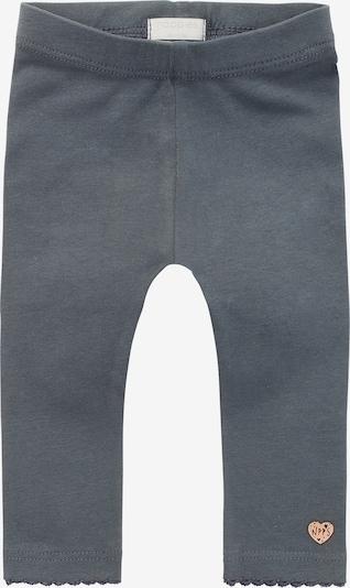 Noppies Leggings in de kleur Grijs, Productweergave
