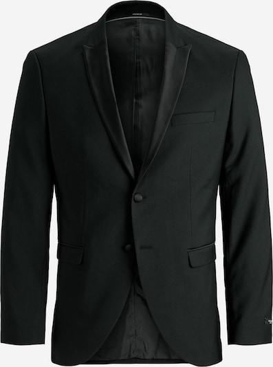 JACK & JONES Suknjič | črna barva, Prikaz izdelka