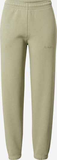 LeGer by Lena Gercke Pants 'Ruby' in Green, Item view