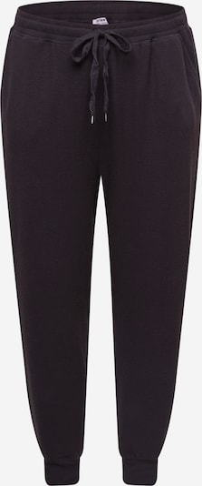 Cotton On Панталон в черно, Преглед на продукта