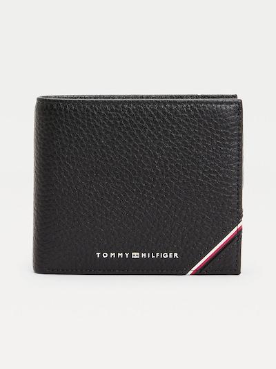 TOMMY HILFIGER Peněženka - černá, Produkt