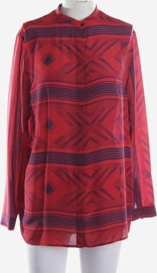 lala BERLIN Blouse & Tunic in S in Red, Item view