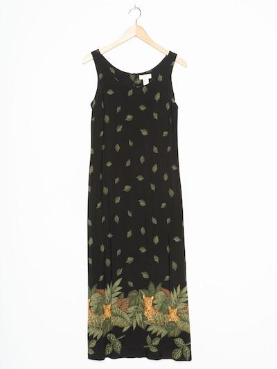 Worthington Kleid in L in schwarz, Produktansicht