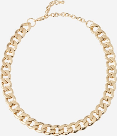 ONLY Kette 'Jamilla' in gold, Produktansicht