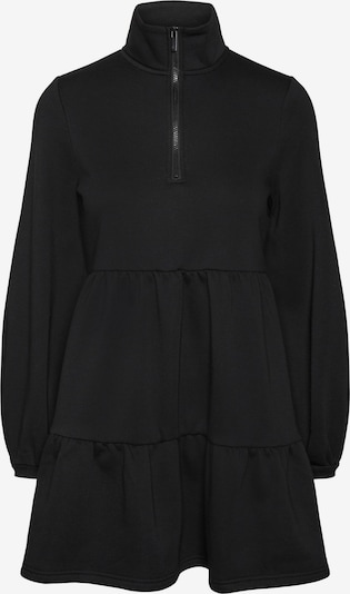 VERO MODA Dress 'Venus' in Black, Item view
