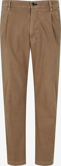 JOOP! Jeans Hose 'Lead' in dunkelbeige, Produktansicht
