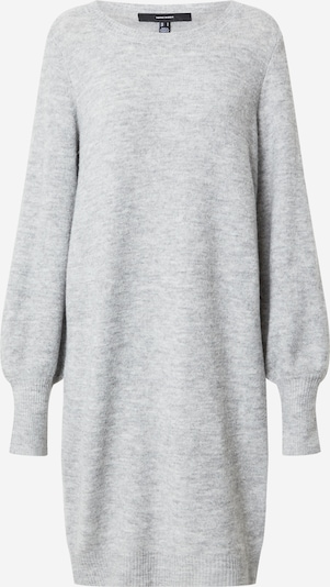 VERO MODA Kleid 'VMSimone' in graumeliert, Produktansicht