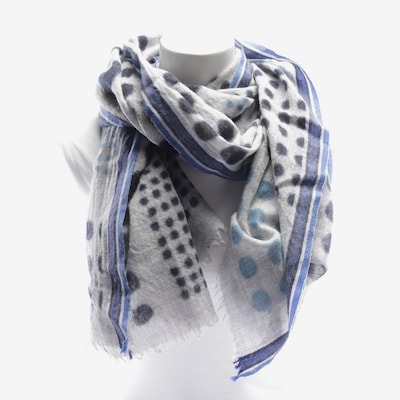 Marc O'Polo Scarf & Wrap in One size in Blue / Grey, Item view