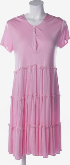 Allude Dress in S in Rose, Item view