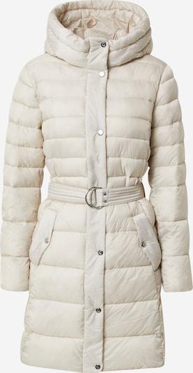Palton de primăvară-toamnă Lauren Ralph Lauren pe crem, Vizualizare produs