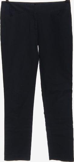 Tahari Pants in S in Black, Item view
