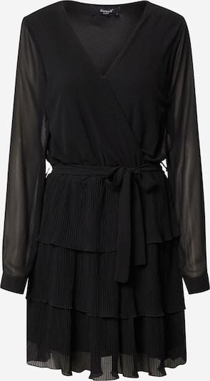 SISTERS POINT Jurk 'Nekko' in de kleur Zwart, Productweergave