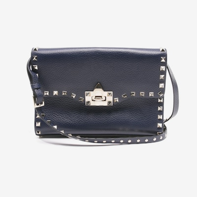 VALENTINO Bag in One size in marine blue, Item view