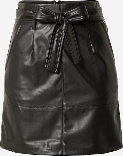 VILA Suknja u crna, Pregled proizvoda