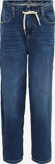 KIDS ONLY Jeans in blau, Produktansicht