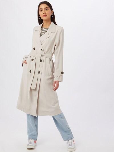 testszínű Cotton On Átmeneti kabátok, Modell nézet