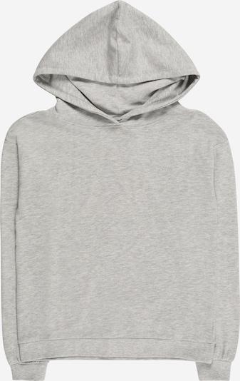 KIDS ONLY Sweatshirt 'Zoey' in grau, Produktansicht