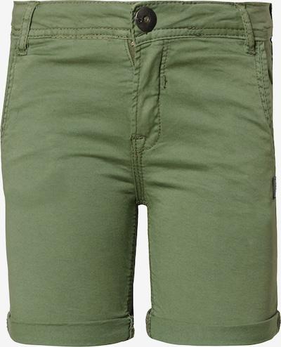 TUMBLE N' DRY Shorts 'Granson' in khaki, Produktansicht