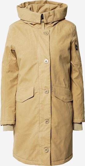 g-lab Prijelazni kaput 'Smilla' u bež, Pregled proizvoda