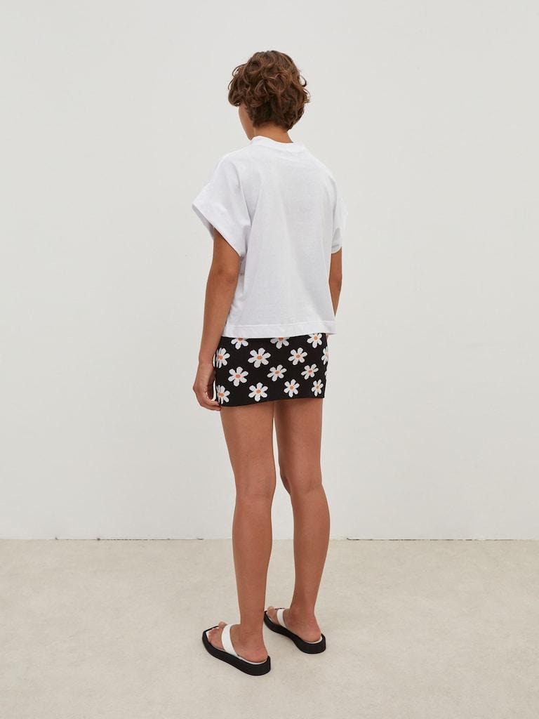 Shirt 'Valentina'