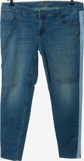 Blue Fire Jeans in 32-33 in Blue, Item view