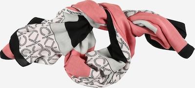 Calvin Klein Látková rouška - růžová / černá / bílá, Produkt