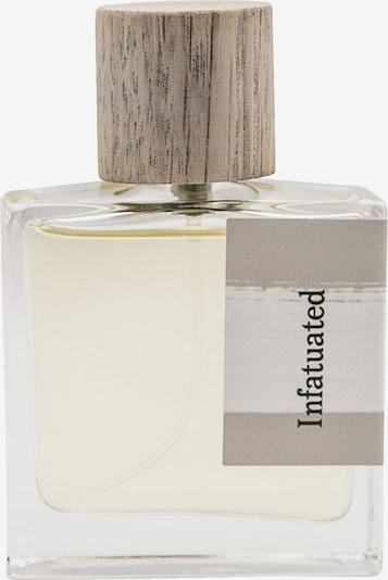 ILK Perfume Eau de Parfum 'Infatuated' in transparent, Produktansicht