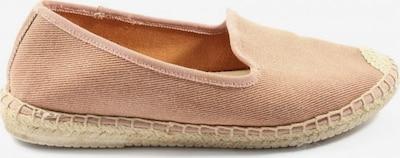 Victory Espadrilles-Sandalen in 38 in pink, Produktansicht