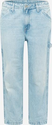 Jeans 'CARPENTER' LEVI'S pe denim albastru, Vizualizare produs